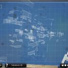 blueprint3d10