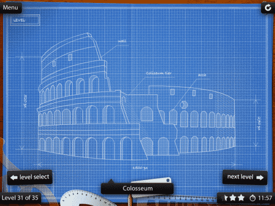 blueprint3d16