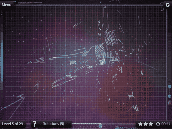 blueprint3d5