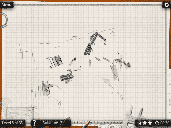 blueprint3d8