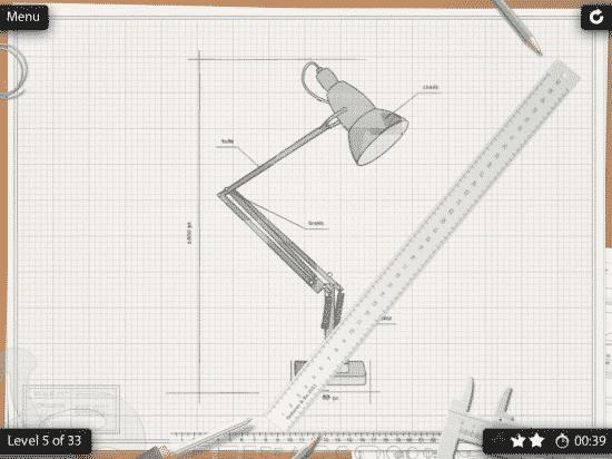 blueprint3d9
