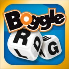 Review: Boggle for iPad