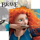 Reviews: Brave Storybook Deluxe & Brave Interactive Comic