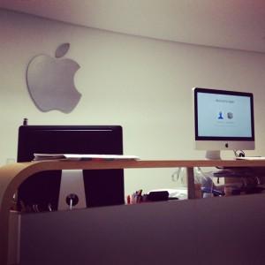 Apple Brazil - Sao Paulo [Image credit]