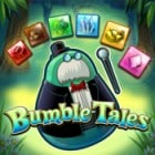 Review: Bumble Tales
