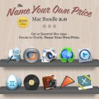 bundle-9to5toys