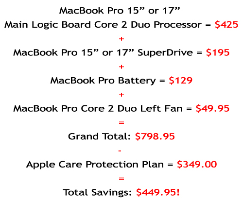 buy-apple-care