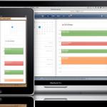 MobileMe Calendar Beta Now Standard