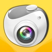 camera360ultimate