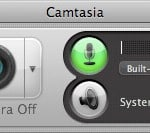 Review: Camtasia