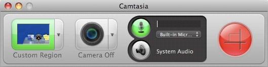 how to stop icloud mac without loosing desktop