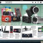 catalogspree3