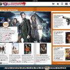 Inside the BBC America catalog