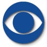 Rumor: CBS to Drop TV Show Pricing on iTunes to .99 Cents
