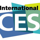 CES: Where Everybody Wants to Be Apple™