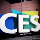 Five Trends for 2013 from CES