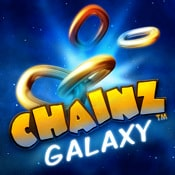 chainzgalaxy
