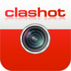 Review: Clashot