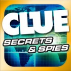 clue-secrets-and-spies