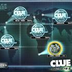 cluesas1