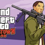 Take It to the Streets - Chinatown Wars Comes to iPhone