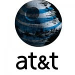 Want an iPhone 4? Don't Go To AT&T on Thursday