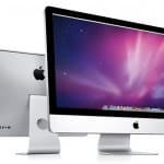 New iMacs, MacBooks, Minis, Mice and oh yeah, the remote, too