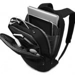 MacBook Backpack Goodness: incase Backpack