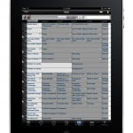 Dish Network Brings DVR Scheduling to the iPad - and Maybe More