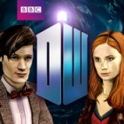 Review: Doctor Who: The Mazes of Time