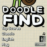 Review: Doodle Find