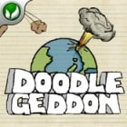 Review: Doodlegeddon