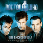 drwhoencyclopedia01