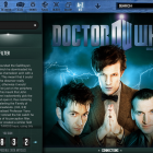 drwhoencyclopedia06