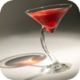 8500+ Drink & Cocktail Recipes for Free in an App