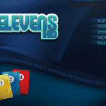 Review: Elevens HD