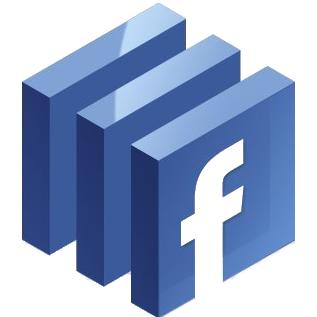 facebookapps