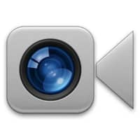 Using A Mac: FaceTime or iChat, which should I use?