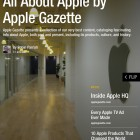flipboard_all-about-apple