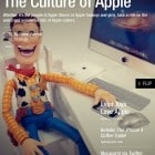 flipboard_culture-of-apple