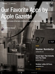 flipboard_our-favorite-apps