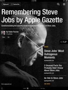 flipboard_remembering-steve-jobs