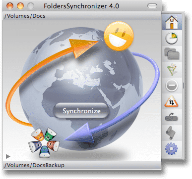 folderssynchronizer_console