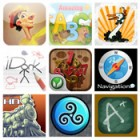 Free Apps of the Day