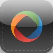 freebie-apps-jingit