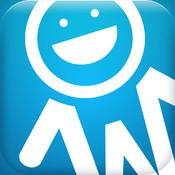 freebie-apps-livetowin