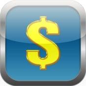 freebie-apps-mobilerewards