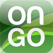 freebie-apps-onthego
