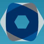 freebie-apps-panel