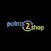 freebie-apps-points2shop